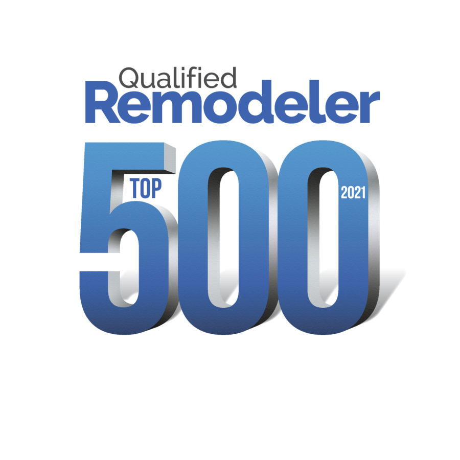 Jackson Design and Remodeling Earns Top National Spots for Revenue and Customer Satisfaction in Qualified Remodeler Magazine Rankings