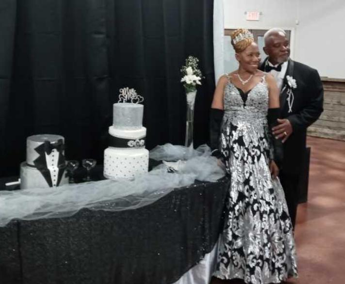 Seeking Best Fort Worth Wedding Venues