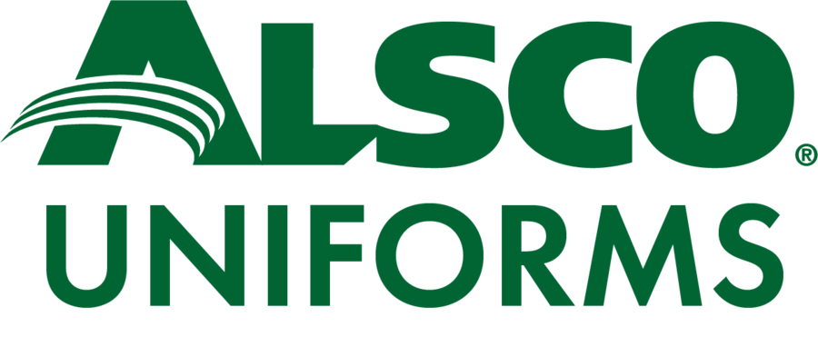 Alsco Uniforms Launches Cash Lottery Campaign To Encourage Employee Vaccinations