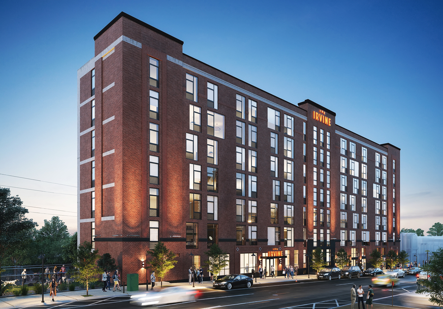 Mega Supply Pro – Sourcing Building Materials and Finishes for Multifamily Development and Mixed-Use Construction During the Pandemic