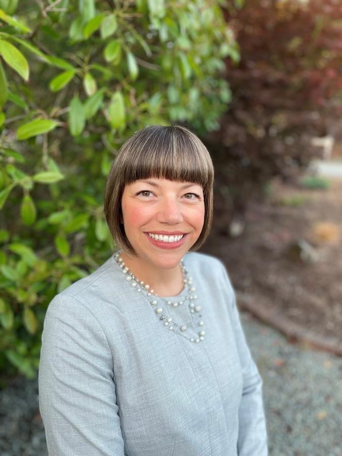 NW Washington STEM Network names Jennifer Veltri as new director