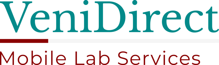 Portland-Based VeniDirect Delivers Affordable Mobile Phlebotomy & Specimen Collection Services During COVID-19