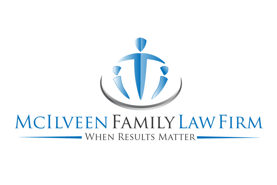 McIlveen Family Law Firm Welcomes New Associate Attorney – Shelby Hudspith
