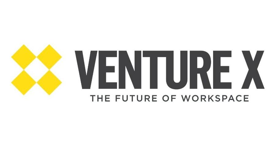 Venture X Celebrates Opening of New Location in Holyoke
