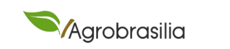 Agrobrasilia Inc. Reports Growth In Partnership Investments
