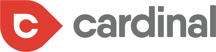 Cardinal Digital Marketing Named Inc. 5000 Fastest Growing Company for the 4th Year