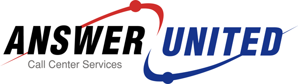 Answer United Reveals How Answering Services Can Improve a Business' Bottom Line