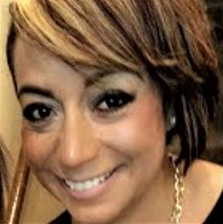 Weatherford TX Esthetician & Makeup Artist Ellie Villegas Provides Expert Skincare at Ellie's Esthetics Studio Inside Salon & Spa Galleria