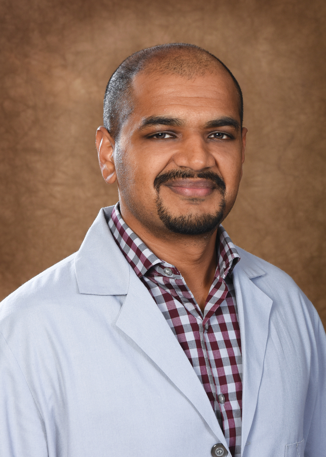 Saint James School of Medicine Appoints New Dean of Clinical Sciences