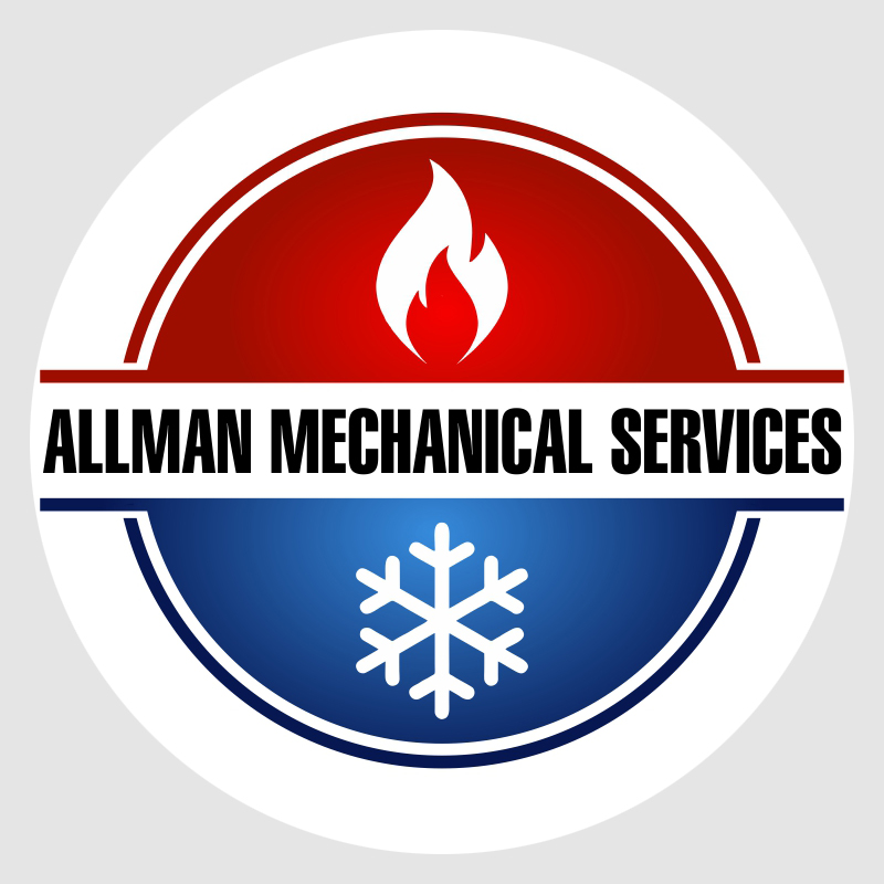 Allman Mechanical Services is the Exclusive Plum and Mechanical Contractor for the Best Remodeling Company in Orlando KBF Design Gallery