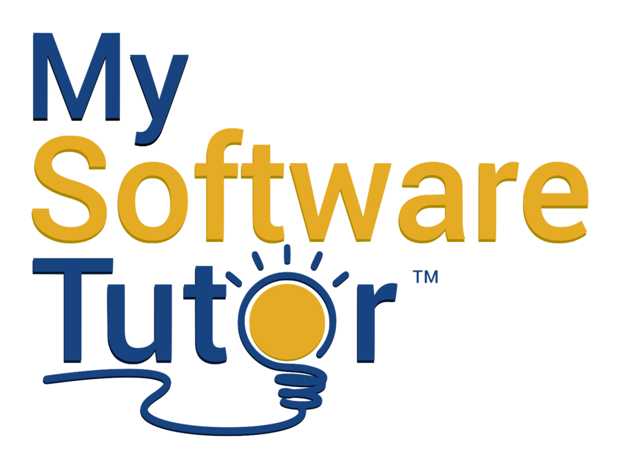 My Software Tutor Launches Real-Time, Synchronous PowerPoint Training