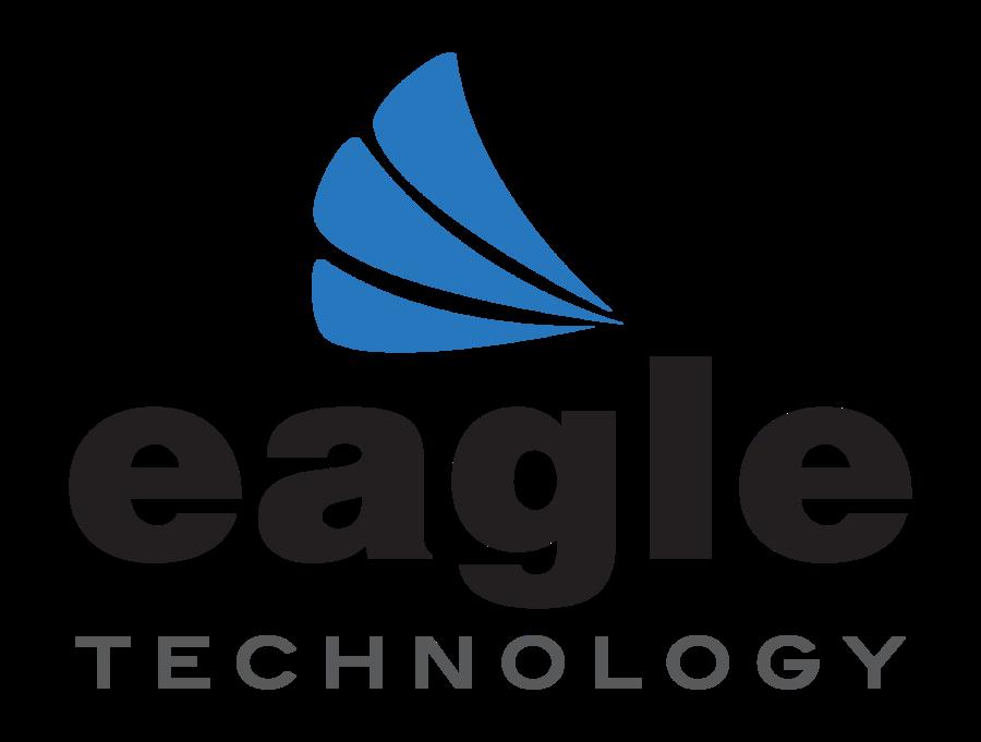 Leading CMMS provider announces Esri's ArcGIS Integration