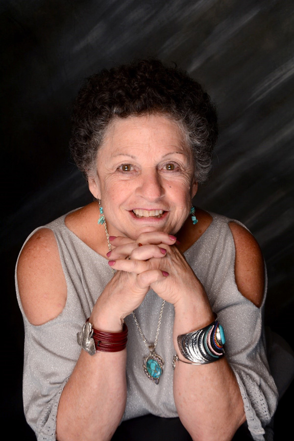 Self-Righteous Indignation and Alcohol And Drug Addiction: Change or Die Says Harriet Hunter, Award-Winning Author Of 'Miracles of Recovery'