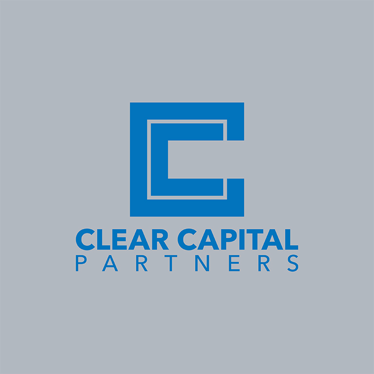 Record Growth for Clear Capital Partners Amidst 10th Childcare Center Acquisition