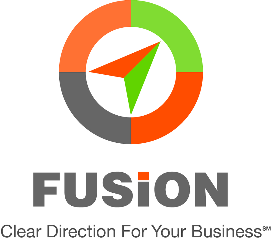 Fusion Recognized as Top Retail Marketing Service Company