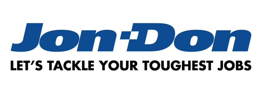 Jon-Don Acquires Dynamic Diamond Tooling