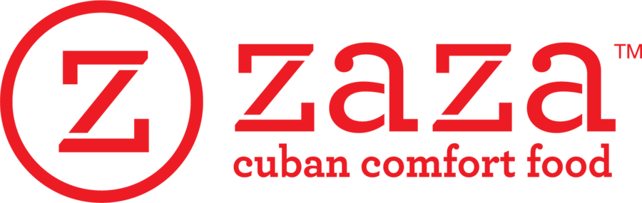 The ZAZA Group Appoints New Chief Executive Officer