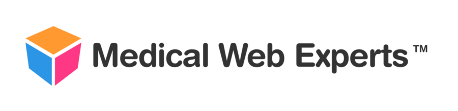 Custom App Development Company Medical Web Experts Attains SOC 2 Type 1 Certification