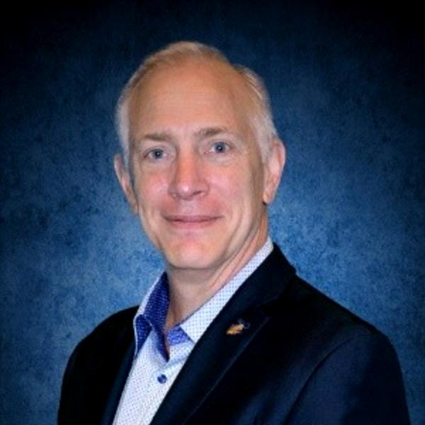 UCBOS, Inc. Appoints Larry Layden as Senior VP