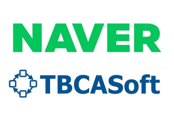 [Pangyo Tech] NAVER Financial to Invest up to 22.8 Billion Won in a US Blockchain Start-up