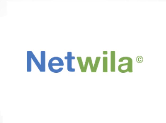 Netwila gets listed on THE OCMX™