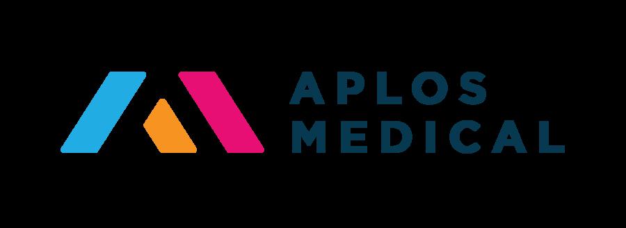 Aplos Medical gets listed on THE OCMX™