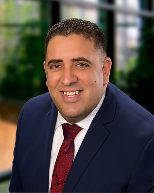 Federal Attorney Rammy Barbari Named Partner at Price Benowitz Accident Injury Lawyers, LLP