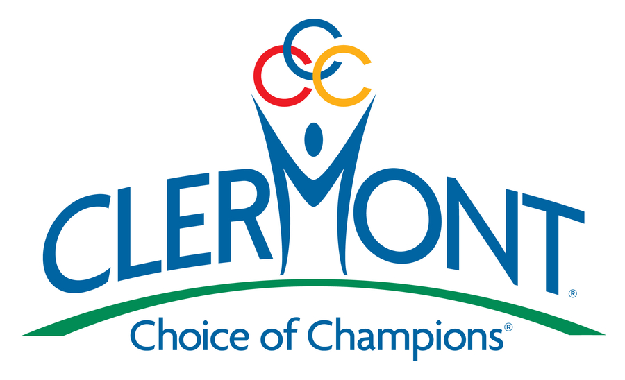 Clermont Arts & Recreation Center Selected for the 2021 Niagara Perk Your Park Contest