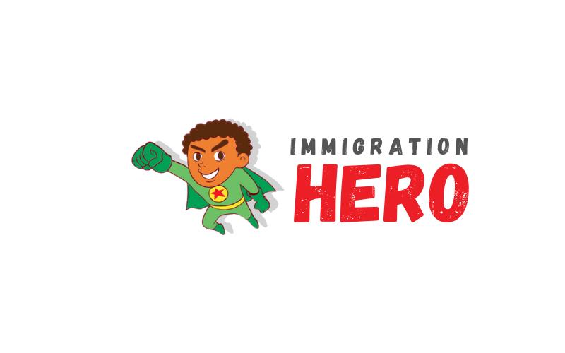 Immigration Hero lanza un directorio bilingüe de abogados de inmigración