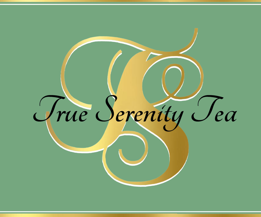 True Serenity Tea Gearing Up For SubSummit