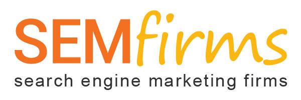semfirms.com Announces the Names of Best SEO Firms for September 2021