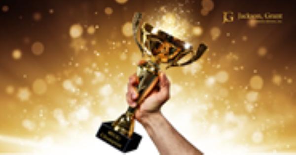 401(k) Champion Award Seeks Applications