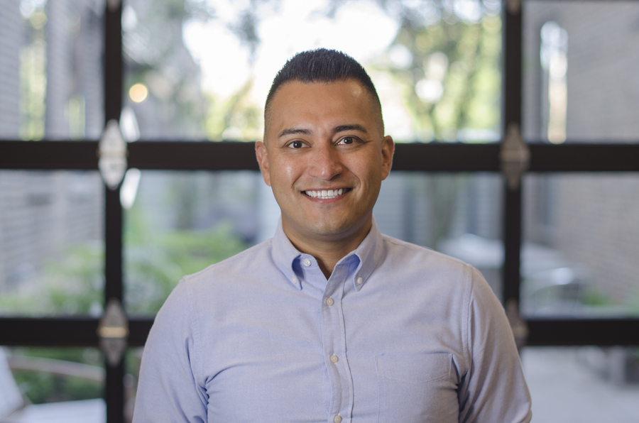 Multi-Family Property Management Executive Danny Garcia Joins Everywhere Wireless as the Company's Vice President of Real Estate