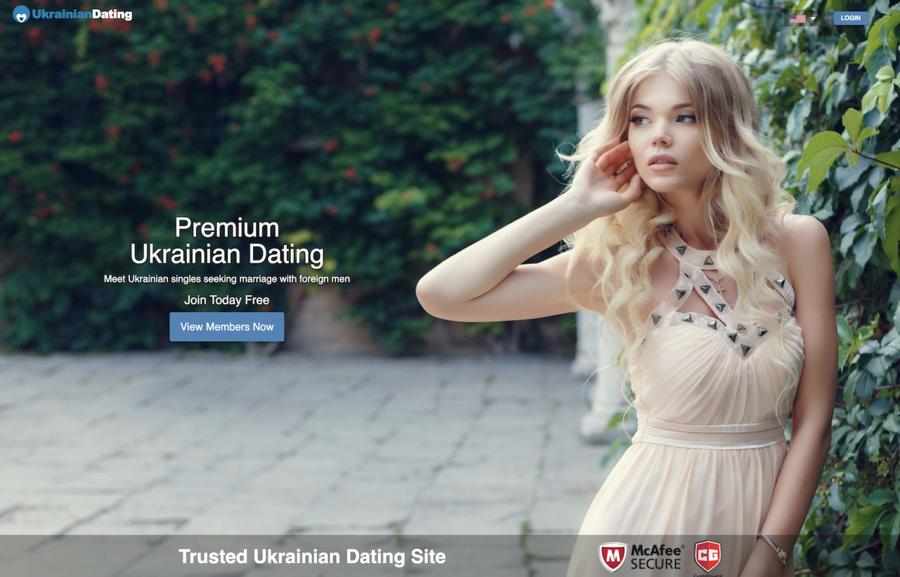 UkrainianDating.co Speaks Spanish And Portuguese