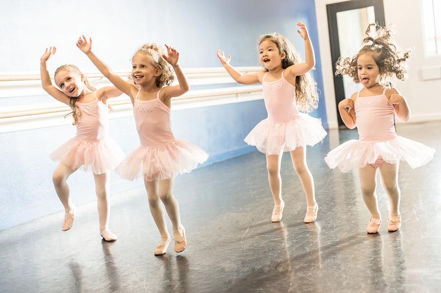 New Dance Studio to Open in Frisco, TX September 27, 2021