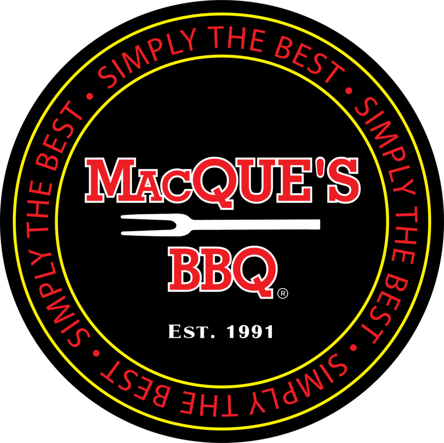 MACQUE'S BBQ INTERNATIONAL, INC Launches Their Newly Formed Fast Casual Franchise System