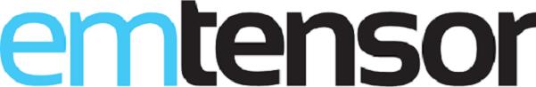 EMTensor Inc. gets listed on THE OCMX™