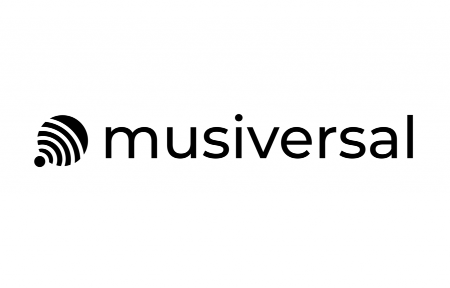 Music production platform Musiversal raises €1.36 million in seed round to accelerate growth