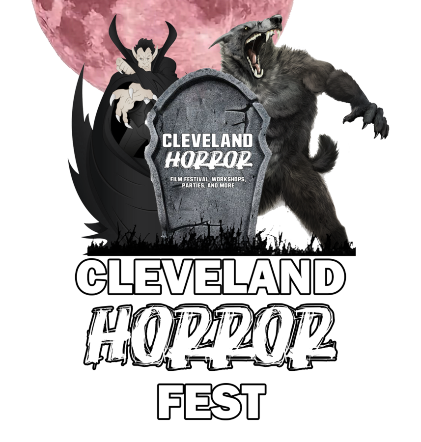 Local Producer Brings New Horror Festival To Cleveland
