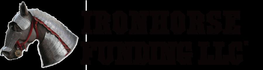 Ironhorse Funding LLC Crosses $100 Million In Assets Under Management