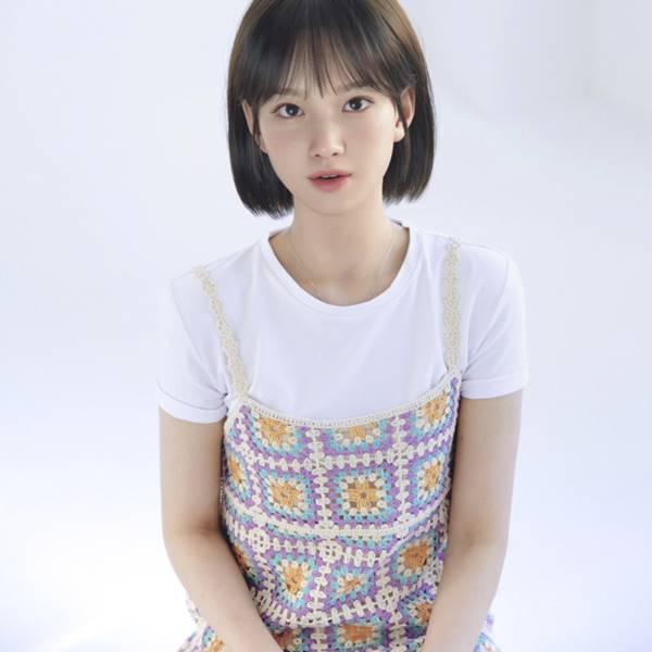 [Pangyo Game & Contents] Smilegate to Promote Virtual Human Han YuA