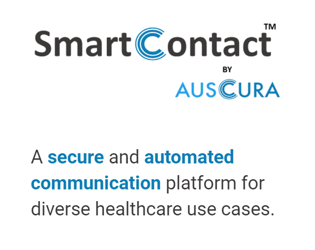 Auscura's Covid Solution Helps Businesses Immediately Comply with the Federal Vaccination Mandate