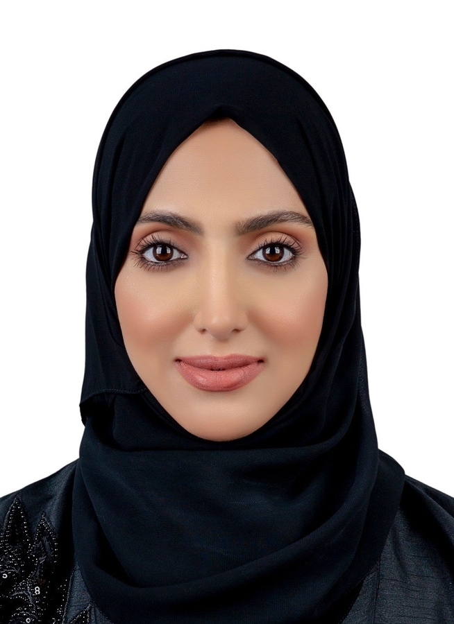 UAE Ministry of Economy Moves Ahead With Efforts to Combat Money Laundering & Financing of Terrorism