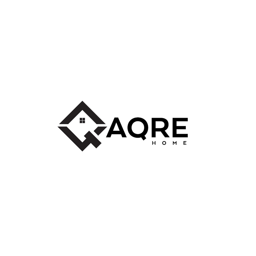 Is AQRE Home The New Blockchain Focused Alternative to Zillow?