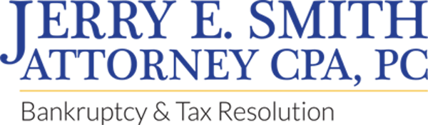 Indiana Taxpayers Have Options to Handle Back Taxes