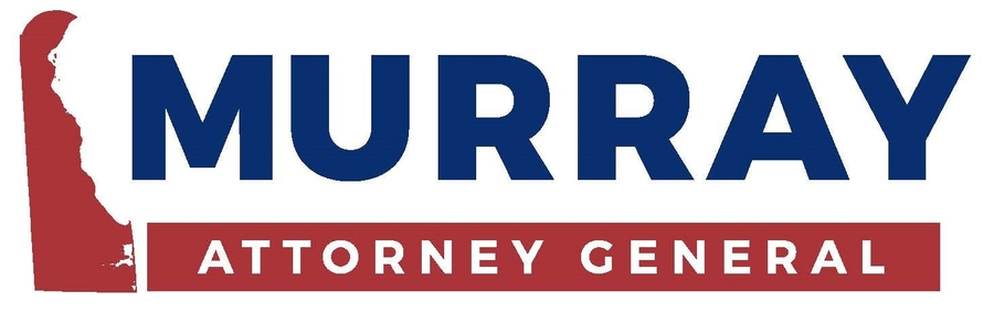 Murray Announces For Attorney General