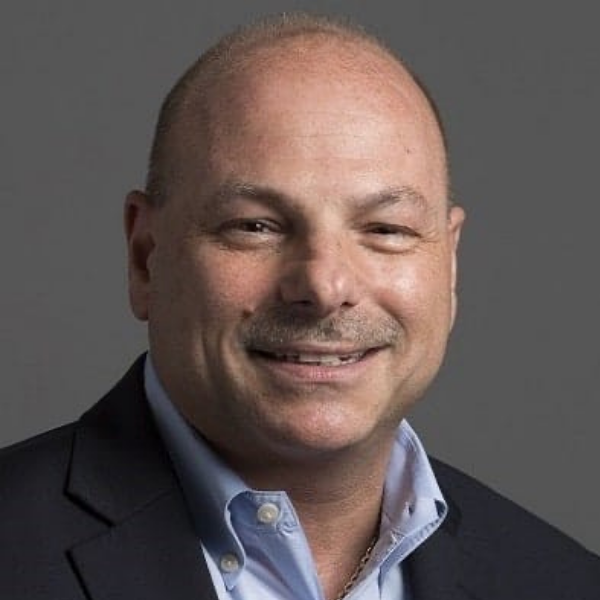 UCBOS, Inc. Appoints Nick Costides to its Advisory Board