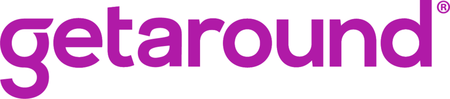 Getaround® Announces New Frontiers Bonus Program to Incentivize Entrepreneurs to Drive Market Expansion