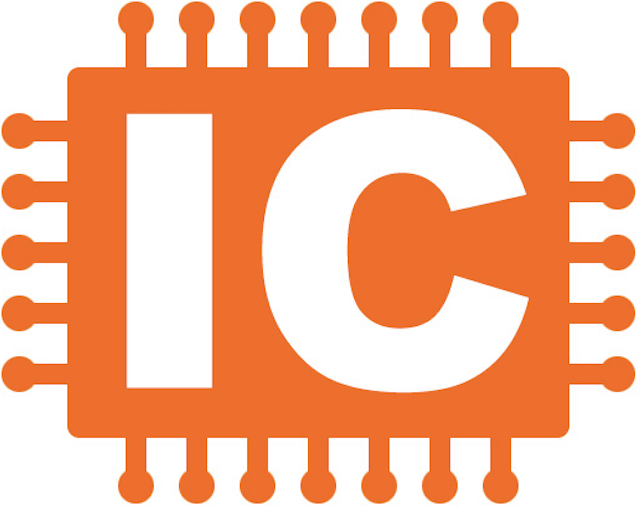 China Best Electronic Components Distributor & IC Supplier ICRFQ New Website Launched