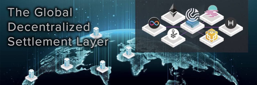 TXA Project | A Hybrid Decentralized Exchange Offering Cross-Chain Settlement of Trades
